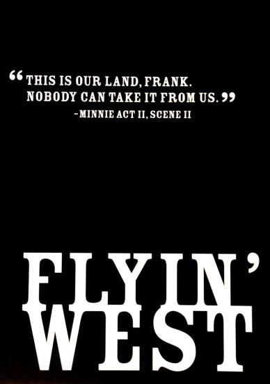 flyinWest