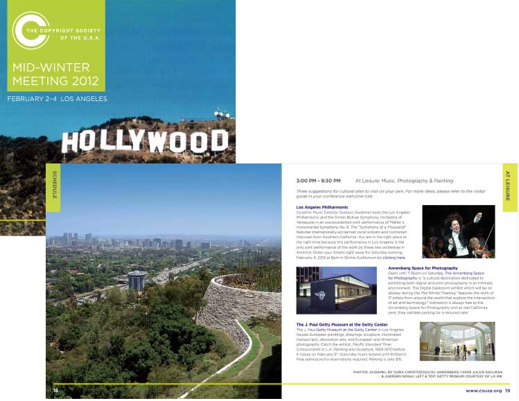 CSUSA Digital Brochure