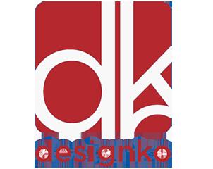Designko